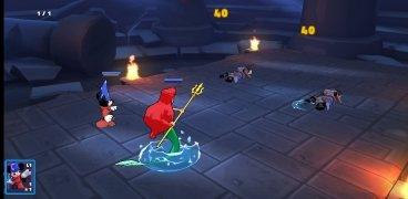 Disney Sorcerer's Arena imagen 3 Thumbnail