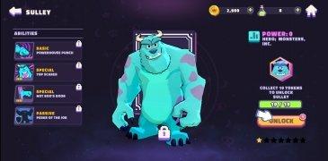 Disney Sorcerer's Arena imagen 4 Thumbnail