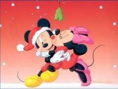 Disney Toons Free Screensaver immagine 2 Thumbnail
