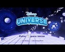 Disney Universe imagen 2 Thumbnail