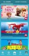 DisneyNOW image 3 Thumbnail