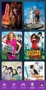 DisneyNOW image 4 Thumbnail