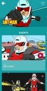 DisneyNOW image 5 Thumbnail