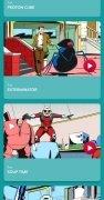 DisneyNOW image 6 Thumbnail