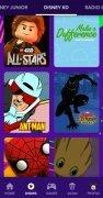 DisneyNOW image 8 Thumbnail
