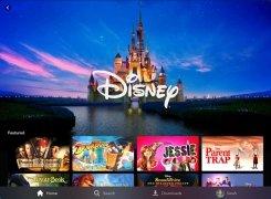 Disney+ bild 3 Thumbnail