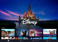 Disney+ immagine 2 Thumbnail