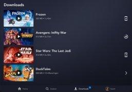 Disney+ immagine 4 Thumbnail