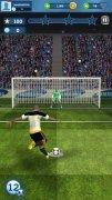 Shoot Goal immagine 1 Thumbnail