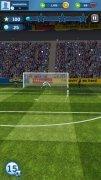Shoot Goal immagine 10 Thumbnail