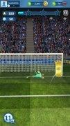 Shoot Goal immagine 2 Thumbnail
