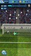 Shoot 2 Goal image 3 Thumbnail