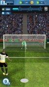Shoot 2 Goal image 4 Thumbnail