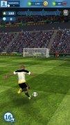 Shoot 2 Goal image 8 Thumbnail
