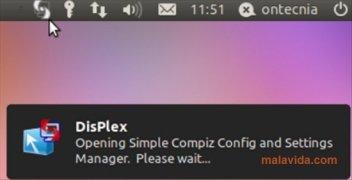 DisPlex image 2 Thumbnail