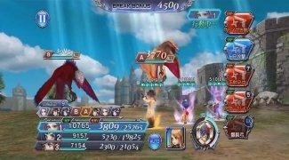 DISSIDIA FINAL FANTASY OPERA OMNIA imagem 2 Thumbnail