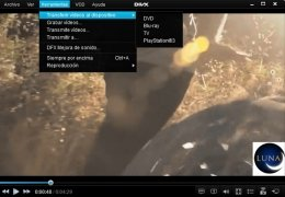 DivX  Plus 10.4.1 Español imagen 1