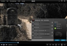 DivX imagem 5 Thumbnail