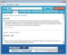 Dixio Desktop Изображение 3 Thumbnail