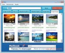 Dixio Desktop imagen 5 Thumbnail
