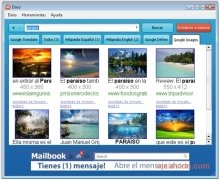 Dixio Desktop Изображение 5 Thumbnail