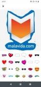 DIY Sticker Maker image 6 Thumbnail