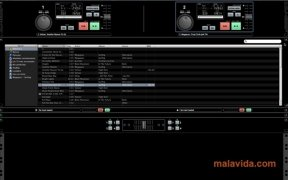 DJ-1800 imagen 1 Thumbnail