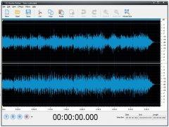 DJ Audio Editor imagen 1 Thumbnail