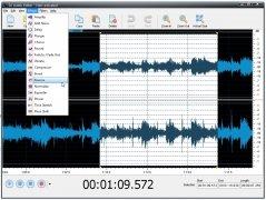 DJ Audio Editor imagem 3 Thumbnail