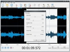 DJ Audio Editor imagem 4 Thumbnail