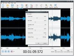 DJ Audio Editor imagen 4 Thumbnail