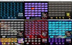 DJ Kit imagen 2 Thumbnail