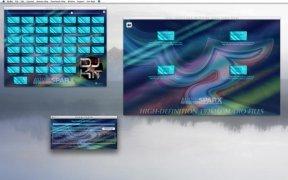 DJ Kit image 4 Thumbnail