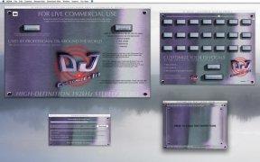 DJ Kit imagen 5 Thumbnail