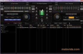 DJ Mixer imagen 1 Thumbnail