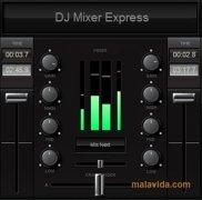DJ Mixer image 3 Thumbnail