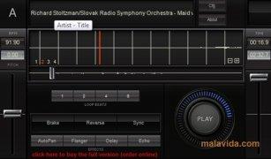 DJ Mixer image 4 Thumbnail