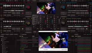 DJ Mixer Pro bild 1 Thumbnail