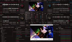 DJ Mixer Pro immagine 1 Thumbnail