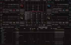 DJ Mixer Pro bild 2 Thumbnail