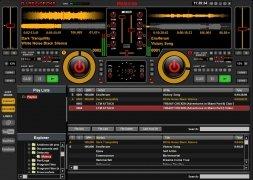 DJ ProDecks imagen 1 Thumbnail