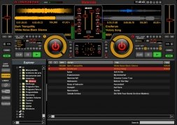 DJ ProDecks image 2 Thumbnail