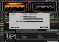 DJ ProDecks Изображение 3 Thumbnail