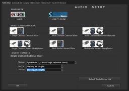 Dj ProMixer  1.5 Free imagen 1