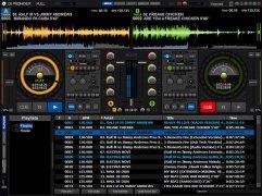 Dj ProMixer immagine 3 Thumbnail