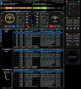 Dj ProMixer  1.5 Free imagen 4