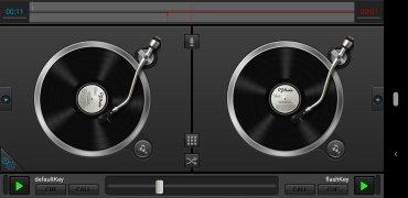 DJ Studio imagen 1 Thumbnail
