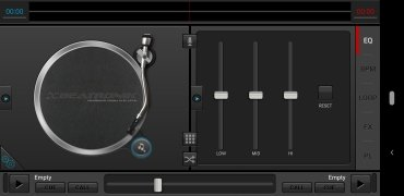 DJ Studio imagen 2 Thumbnail