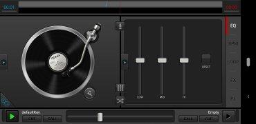 DJ Studio imagen 5 Thumbnail