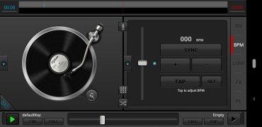 DJ Studio imagen 6 Thumbnail